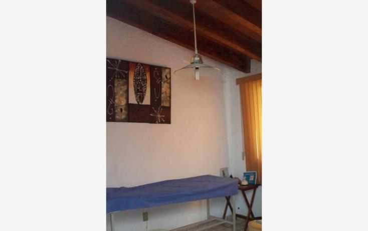 Foto de casa en venta en  cuernavaca, vista hermosa, cuernavaca, morelos, 825639 No. 10