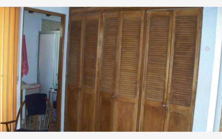 Foto de casa en venta en  cuernavaca, vista hermosa, cuernavaca, morelos, 825639 No. 11