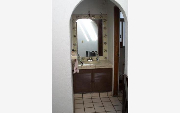 Foto de casa en venta en  cuernavaca, vista hermosa, cuernavaca, morelos, 825639 No. 13