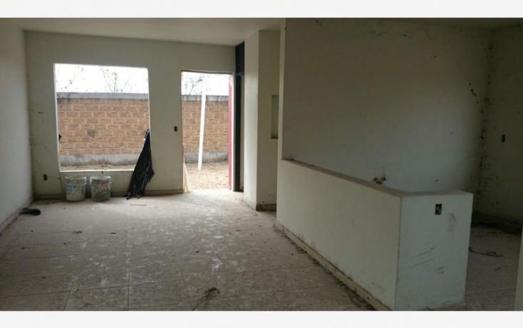 Foto de terreno habitacional en venta en cuernavacaemiliano zapata, condominio ojo de agua, emiliano zapata, morelos, 1580430 no 03