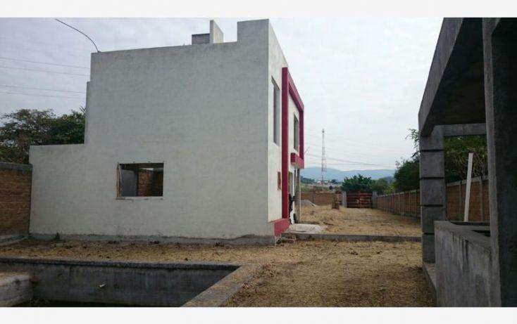 Foto de terreno habitacional en venta en cuernavacaemiliano zapata, condominio ojo de agua, emiliano zapata, morelos, 1580430 no 07