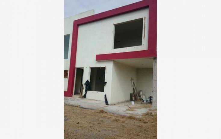 Foto de terreno habitacional en venta en cuernavacaemiliano zapata, condominio ojo de agua, emiliano zapata, morelos, 1580430 no 08