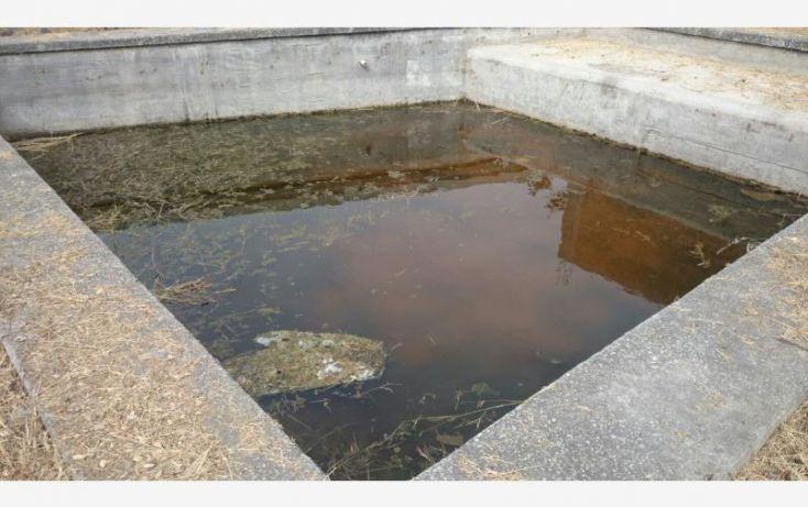 Foto de terreno habitacional en venta en cuernavacaemiliano zapata, condominio ojo de agua, emiliano zapata, morelos, 1580430 no 09