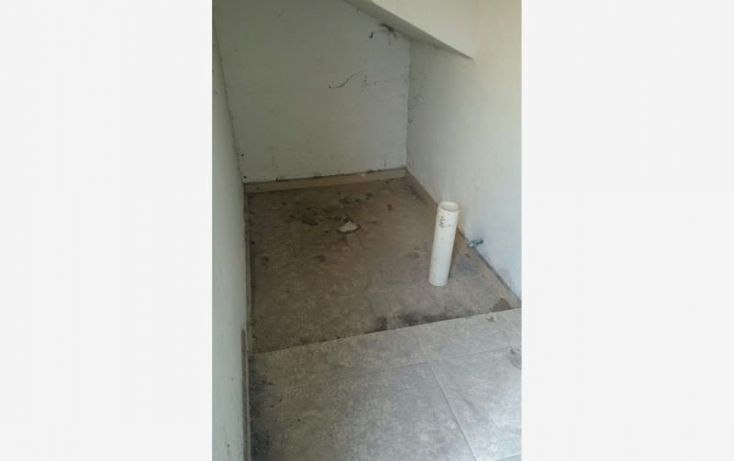 Foto de terreno habitacional en venta en cuernavacaemiliano zapata, condominio ojo de agua, emiliano zapata, morelos, 1580430 no 12