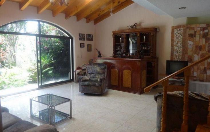 Foto de casa en renta en  cuernavava, real de tetela, cuernavaca, morelos, 1995268 No. 06