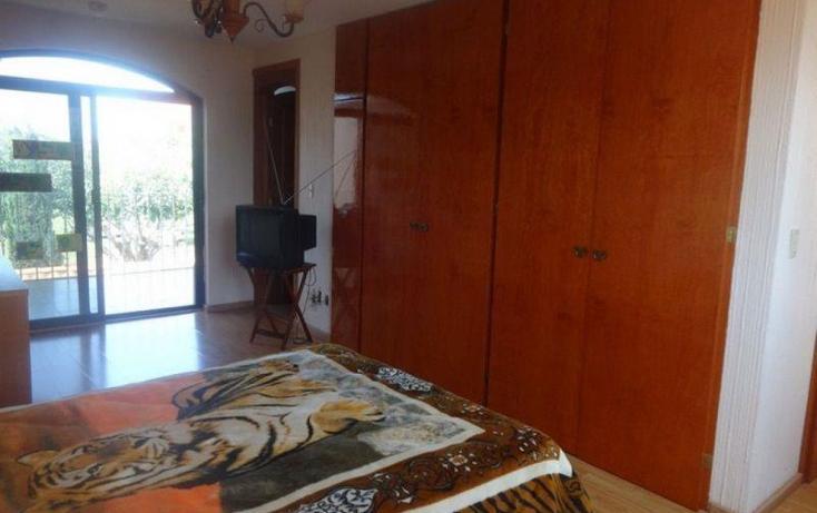 Foto de casa en renta en  cuernavava, real de tetela, cuernavaca, morelos, 1995268 No. 17