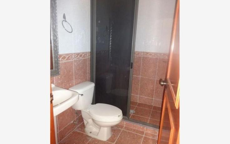 Foto de casa en renta en  cuernavava, real de tetela, cuernavaca, morelos, 1995268 No. 18