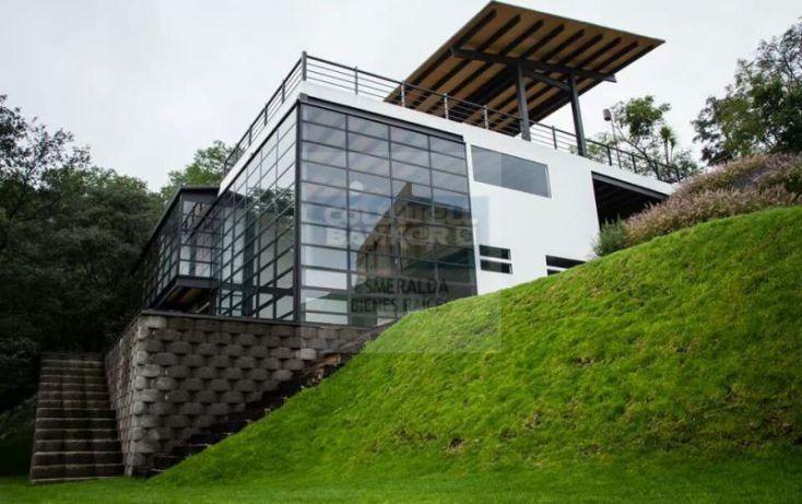 Foto de casa en venta en cuerno, la estadía, atizapán de zaragoza, estado de méxico, 979073 no 01
