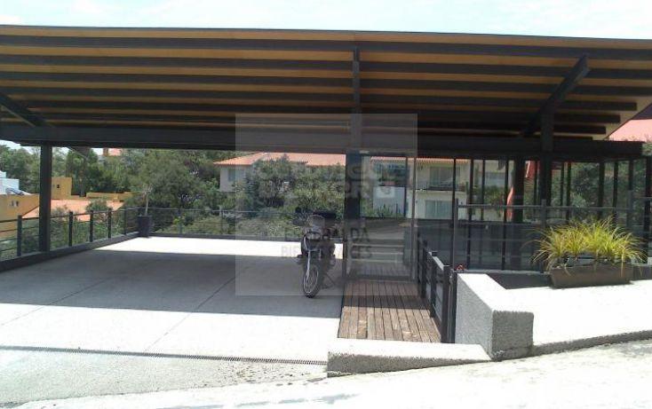 Foto de casa en venta en cuerno, la estadía, atizapán de zaragoza, estado de méxico, 979073 no 02