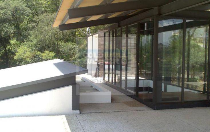 Foto de casa en venta en cuerno, la estadía, atizapán de zaragoza, estado de méxico, 979073 no 03