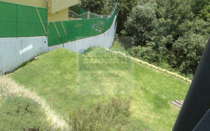 Foto de casa en venta en cuerno, la estadía, atizapán de zaragoza, estado de méxico, 979073 no 05