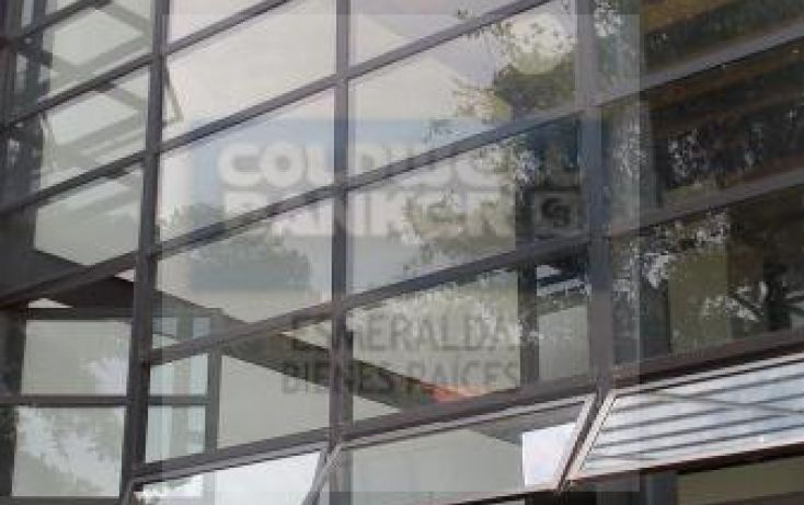 Foto de casa en venta en cuerno, la estadía, atizapán de zaragoza, estado de méxico, 979073 no 06