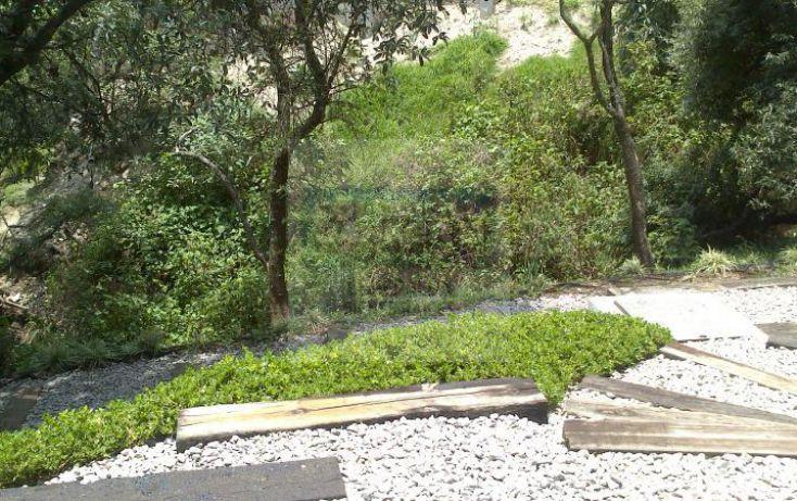 Foto de casa en venta en cuerno, la estadía, atizapán de zaragoza, estado de méxico, 979073 no 07