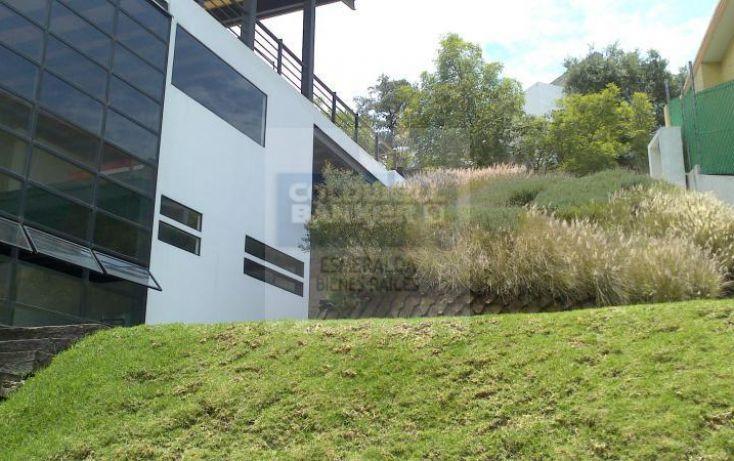 Foto de casa en venta en cuerno, la estadía, atizapán de zaragoza, estado de méxico, 979073 no 10