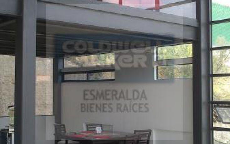 Foto de casa en venta en cuerno, la estadía, atizapán de zaragoza, estado de méxico, 979073 no 11