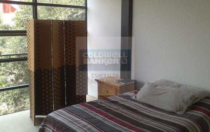 Foto de casa en venta en cuerno, la estadía, atizapán de zaragoza, estado de méxico, 979073 no 14