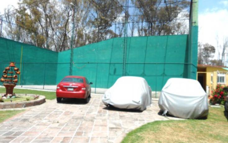 Foto de casa en venta en cuervo, lago de guadalupe, cuautitlán izcalli, estado de méxico, 890077 no 02