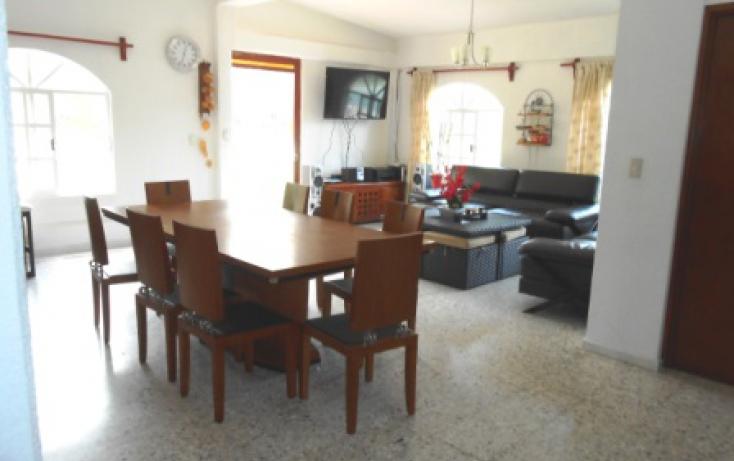 Foto de casa en venta en cuervo, lago de guadalupe, cuautitlán izcalli, estado de méxico, 890077 no 04