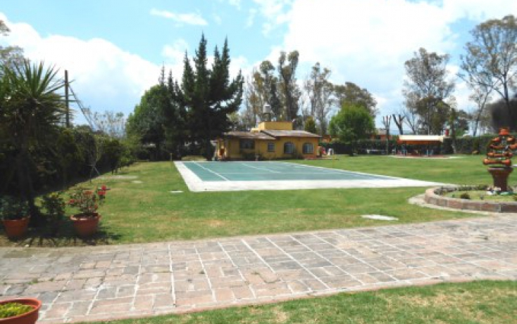 Foto de casa en venta en cuervo, lago de guadalupe, cuautitlán izcalli, estado de méxico, 890077 no 07