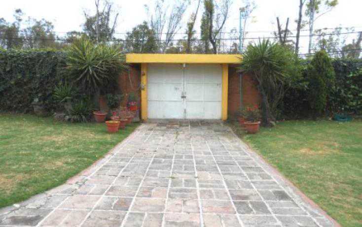 Foto de casa en venta en cuervo, lago de guadalupe, cuautitlán izcalli, estado de méxico, 890077 no 09