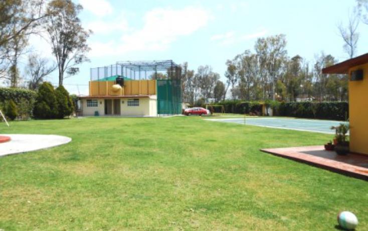 Foto de casa en venta en cuervo, lago de guadalupe, cuautitlán izcalli, estado de méxico, 890077 no 10