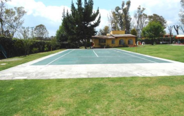 Foto de casa en venta en cuervo, lago de guadalupe, cuautitlán izcalli, estado de méxico, 890077 no 11