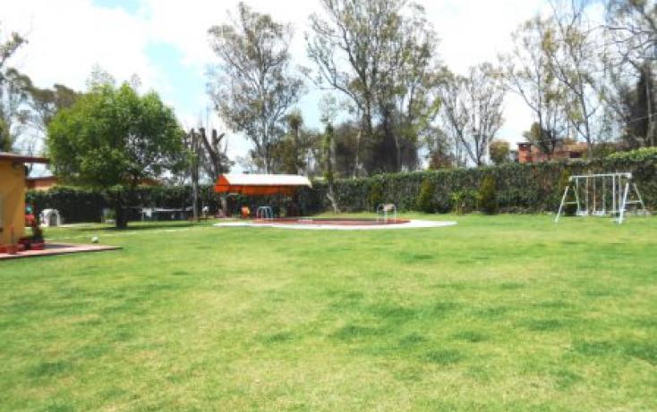 Foto de casa en venta en cuervo, lago de guadalupe, cuautitlán izcalli, estado de méxico, 890077 no 12