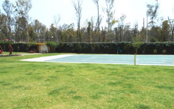 Foto de casa en venta en cuervo, lago de guadalupe, cuautitlán izcalli, estado de méxico, 890077 no 14