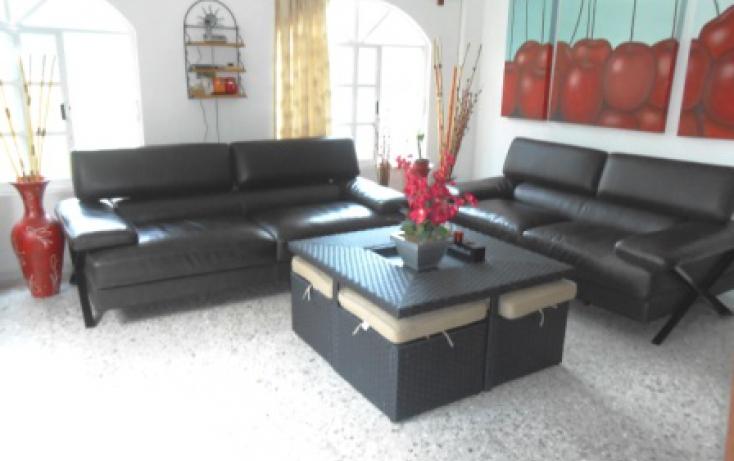 Foto de casa en venta en cuervo, lago de guadalupe, cuautitlán izcalli, estado de méxico, 890077 no 16