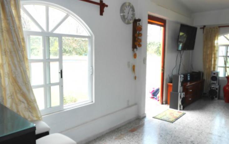 Foto de casa en venta en cuervo, lago de guadalupe, cuautitlán izcalli, estado de méxico, 890077 no 18
