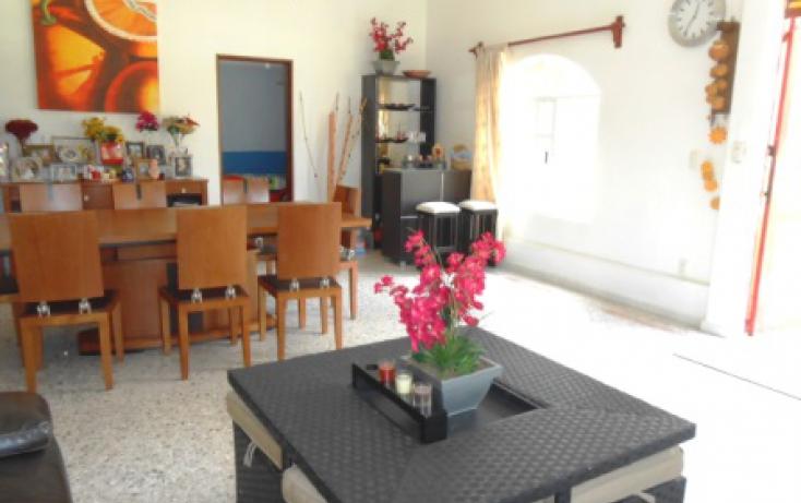 Foto de casa en venta en cuervo, lago de guadalupe, cuautitlán izcalli, estado de méxico, 890077 no 19
