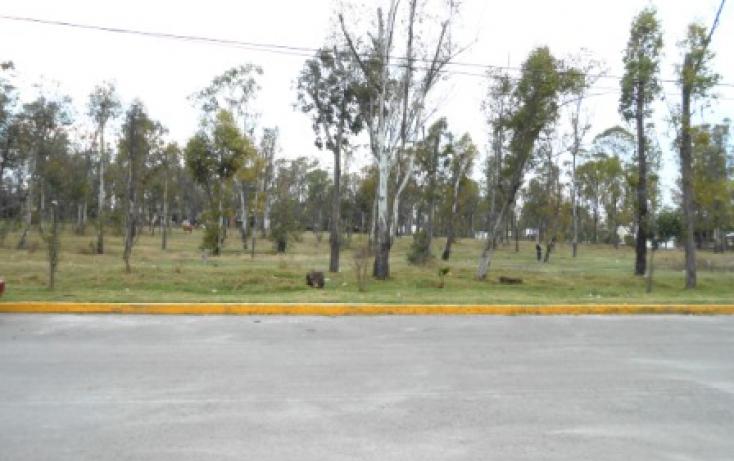 Foto de casa en venta en cuervo, lago de guadalupe, cuautitlán izcalli, estado de méxico, 890077 no 20
