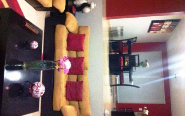 Foto de casa en condominio en venta en cuervo, las alamedas, atizapán de zaragoza, estado de méxico, 1404389 no 05