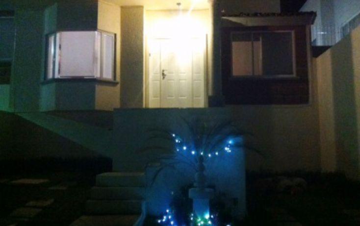 Foto de casa en condominio en venta en cuervo, las alamedas, atizapán de zaragoza, estado de méxico, 1404389 no 07