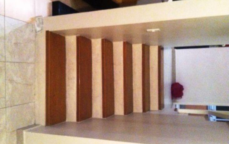 Foto de casa en condominio en venta en cuervo, las alamedas, atizapán de zaragoza, estado de méxico, 1404389 no 11