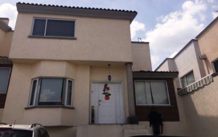 Foto de casa en condominio en venta en cuervo, las alamedas, atizapán de zaragoza, estado de méxico, 1404389 no 12