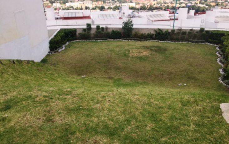 Foto de casa en condominio en venta en cuervo, las alamedas, atizapán de zaragoza, estado de méxico, 1404389 no 13