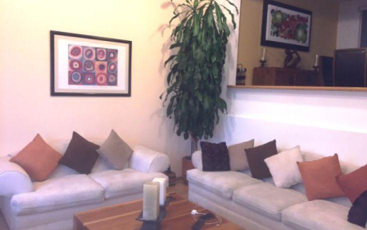 Foto de casa en condominio en venta en cuervo, las alamedas, atizapán de zaragoza, estado de méxico, 1450553 no 02