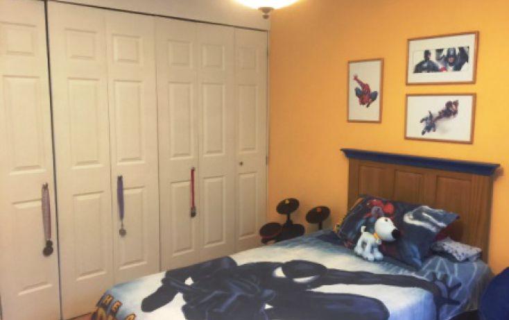 Foto de casa en condominio en venta en cuervo, las alamedas, atizapán de zaragoza, estado de méxico, 1450553 no 04