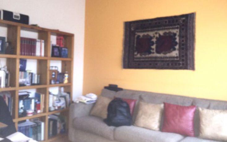 Foto de casa en condominio en venta en cuervo, las alamedas, atizapán de zaragoza, estado de méxico, 1450553 no 07