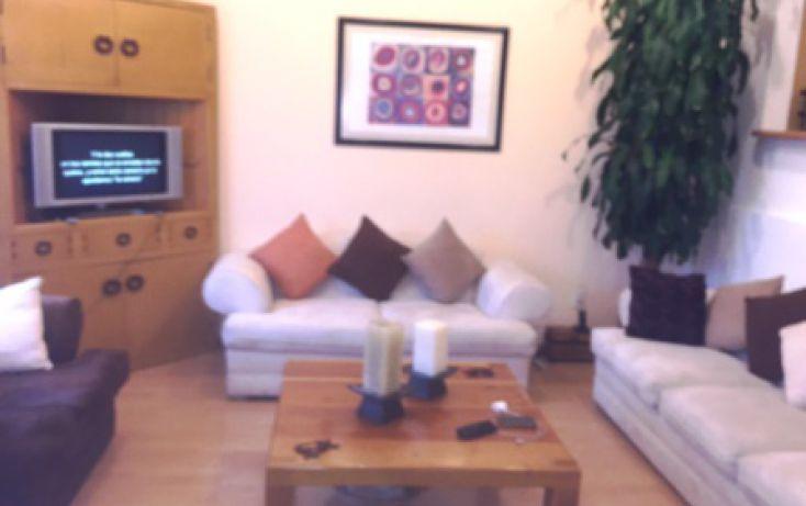 Foto de casa en condominio en venta en cuervo, las alamedas, atizapán de zaragoza, estado de méxico, 1450553 no 08