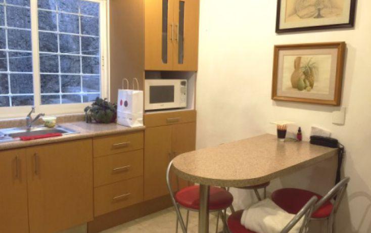 Foto de casa en condominio en venta en cuervo, las alamedas, atizapán de zaragoza, estado de méxico, 1450553 no 10