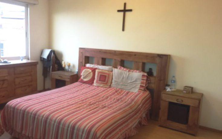 Foto de casa en condominio en venta en cuervo, las alamedas, atizapán de zaragoza, estado de méxico, 1450553 no 11
