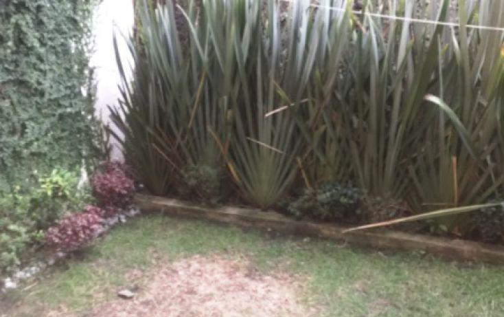 Foto de casa en condominio en venta en cuervo, las alamedas, atizapán de zaragoza, estado de méxico, 1450553 no 14