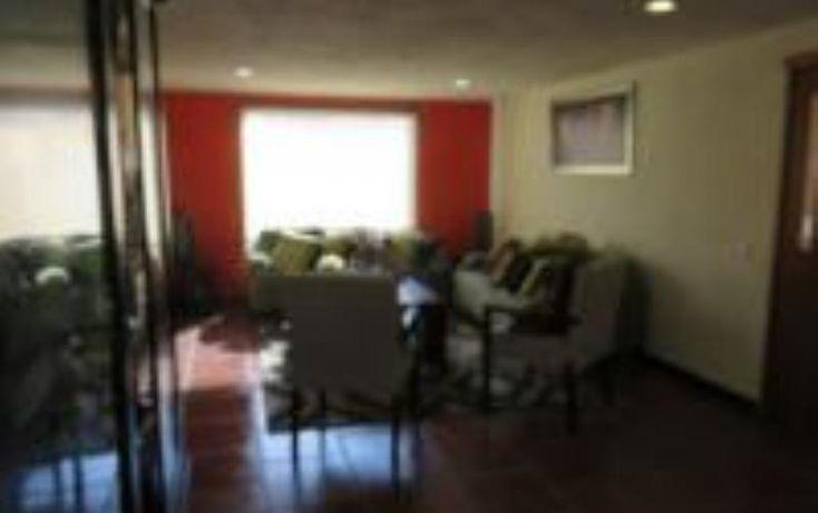 Foto de casa en venta en cuervos, cacalomacán, toluca, estado de méxico, 1496435 no 03
