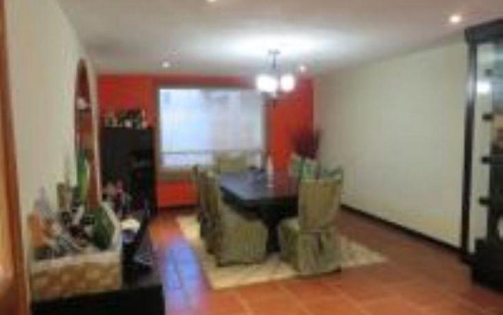 Foto de casa en venta en cuervos, cacalomacán, toluca, estado de méxico, 1496435 no 04