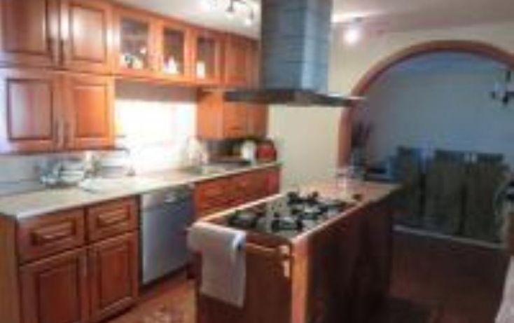 Foto de casa en venta en cuervos, cacalomacán, toluca, estado de méxico, 1496435 no 06