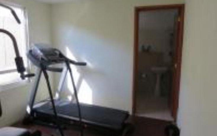 Foto de casa en venta en cuervos, cacalomacán, toluca, estado de méxico, 1496435 no 10