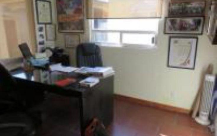 Foto de casa en venta en cuervos, cacalomacán, toluca, estado de méxico, 1496435 no 12
