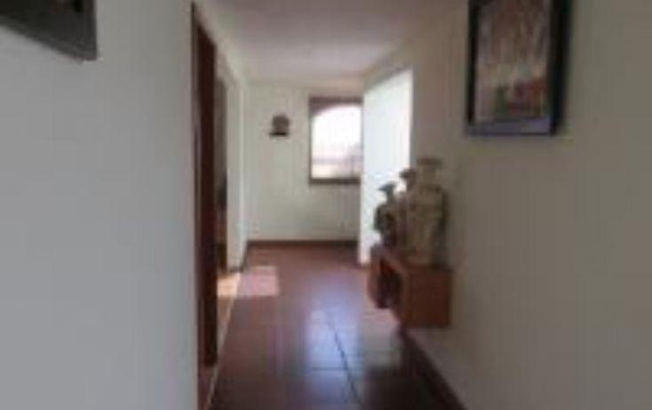 Foto de casa en venta en cuervos, cacalomacán, toluca, estado de méxico, 1496435 no 17